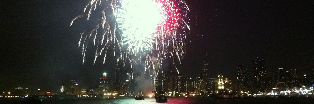 slider-fireworks