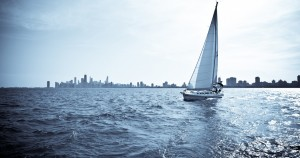 slider-sailboat