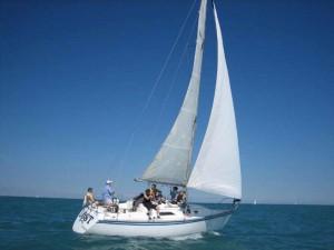 LOST-SailingPlusStern-1000